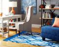 JossAndMain: Under $300 Furniture