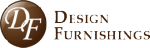Click to Open DesignFurnishings Store