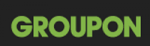 Click to Open Groupon Store