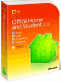 Softwareking: $10 Off Microsoft Office 2010 Home And Student