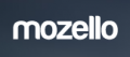 Click to Open Mozello Store