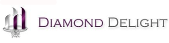 Click to Open Diamond Delight Store