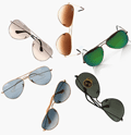 DressLink: 22% Off Sunglasses