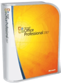 Softwareking: Microsoft Office From $84.99