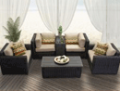 DesignFurnishings: 15% Off Rustico Collection + Free Shipping