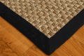 Natural Area Rugs: Shop Seagrass&Mountain Grass Rugs