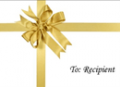 JudaicaWebStore: Gift Certificates From $1 To $500
