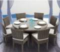 DesignFurnishings: 15% Off Dining Sets + Free Shipping