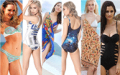 DressLink: Swimwear Low To $2.59