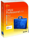 Softwareking: Shop Microsoft Office 2010 Suites