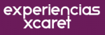 Click to Open ExperienciasXcaret Store