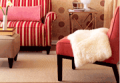 Natural Area Rugs: Shop Custom Rugs