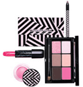 DressLink: Beauty Accessories As Low As $1.15