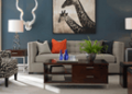 JossAndMain: 60% Off On Fully Furnished Items