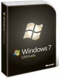Softwareking: Windows 7 Ultimate Starting At $199.99