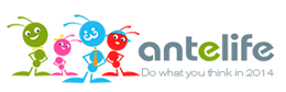 Click to Open Antelife Store