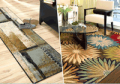 Wayfair: Up To 70% Off Rugs For Every Area