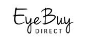 Click to Open EyeBuyDirect Store