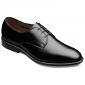 Allen Edmonds: Get $98 Off Kenilworth Derby Shoes