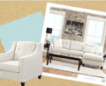 Wayfair: Shop Wayfair Custom Upholstery