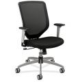 Office Designs: 15% Off Boda Chair By Hon