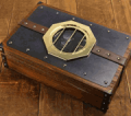 American Box: Steampunk As Low As $99 + Free Shipping