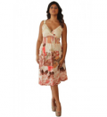Wholesale Fashion Deals Online: Party Dresses From $42