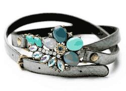 MadFads: Get Bracelets Only From $10