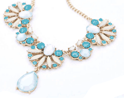 MadFads: Get Necklaces Only From $15