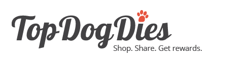 More Top Dog Dies Coupons