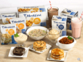 Medifast: Gluten-Free Favorites