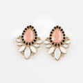 MadFads: Get Earrings Only From $8