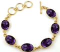Sacred Jewels: Save On Gemstones Sacred Jewels