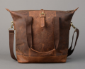 ​ForbesAndLewis: Shop Cornish Tote Leather