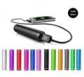 BoardwalkBuy: 86% Off 3 Pack Battery Charger For Mobile Devices - Assorted Colors