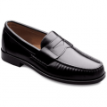 Allen Edmonds: Save $93 On Walden Penny Loafers