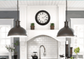 Wayfair: Up To 65% Off The Industrial-Chic Lighting Shop