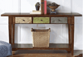 Wayfair: Up To 70% Off The Rustic-Chic Style Shop