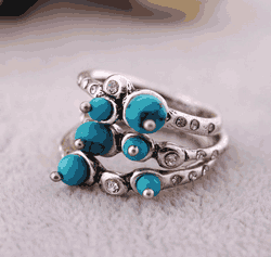 MadFads: Get Rings Only From $5