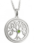 American Box: Irish Jewelry Sets As Low As $29.95