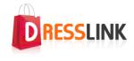 Clic pour accéder à DressLink