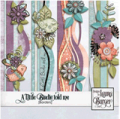 Panstoria: Designs By Laura Burger From $2.39