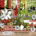 Panstoria: Peppermint Creative From $2.39