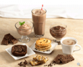 Medifast: Chocolate Lovers