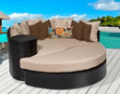 DesignFurnishings: 15% Off Chaise Lounges + Free Shipping