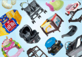 Wayfair: Up To 70% Off Baby Gear Blowout