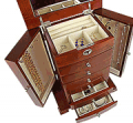 American Box: Jewelry Boxes As Low As $29.99