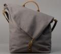 ForbesAndLewis: Shop La Rochelle Khaki Grey