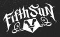 Click to Open Fifth Sun Store