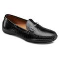 Allen Edmonds: Save $78 On Grand Cayman Driving Shoes